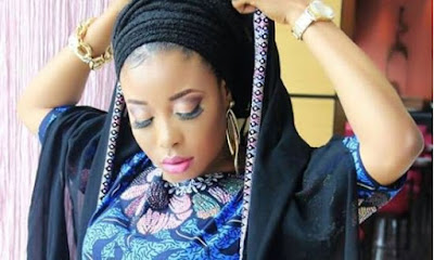 """Nollywood Will Soon Collapse"" - Liz Anjorin"