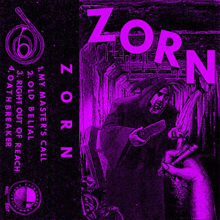 https://zornphilly.bandcamp.com/