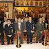 Η Αστυνομία τίμησε τον προστάτη της Αγ. Αρτέμιο