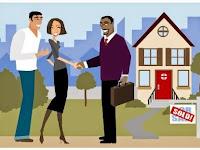 Lowongan Kerja Marketing Property Di Pekanbaru