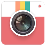 Photo editor app for android free download