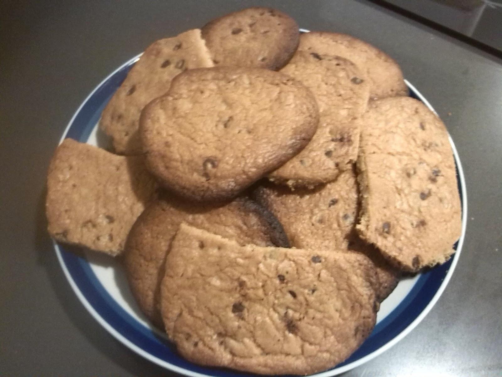 http://lashermanasyunamarx.blogspot.com.es/2014/10/cookies.html