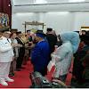Ini Pesan Aher untuk Pj Gubernur Jabar M. Iriawan