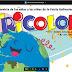 Revista Tricolor La revista de las niñas y los niños de la Patria Bolivariana