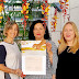 TUI Top Quality Awards para o Golden Residence Hotel