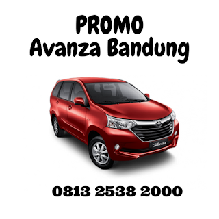 Harga, Kredit, Cicilan, DP, Angsuran, Murah, Avanza, Bandung