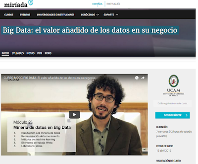 https://miriadax.net/web/big-data-el-valor-anadido-de-los-datos-en-su-negocio