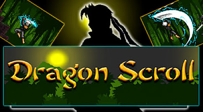Dragon Scroll Apk for Android Download