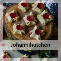 http://christinamachtwas.blogspot.de/2012/12/platzchenzeit-johannihutchen.html