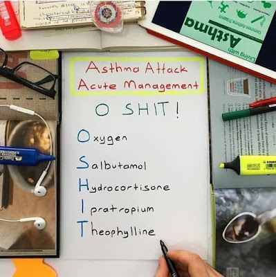 Medical_Mnemonics_how_to_manage_acute_asthma_attack