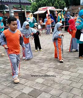 http://www.nurulfitri.com/2018/01/festival-kaulinan-barudak-sunda.html
