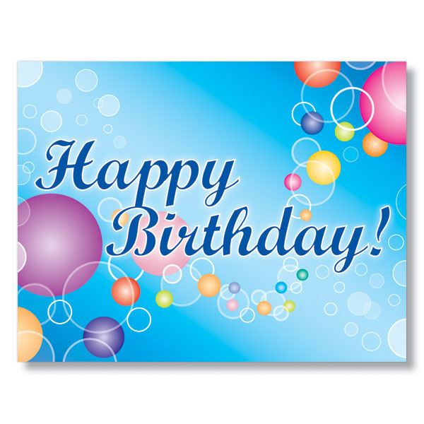 Happy Birthday Wishes Quotes For Employee Best Pictures Greetings Cards