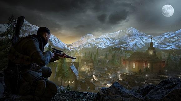 sniper-elite-v2-remastered-pc-screenshot-www.deca-games.com-4