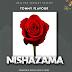 DOWNLOAD:Tommy Flavour-Nishazama