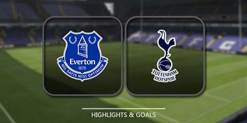 Everton-vs-Tottenham-Hotspur-Highlights-Full-Match-Premier-League-2016-17
