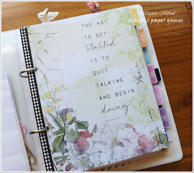 http://margyspapergames.blogspot.com.au/2016/01/a-tag-and-planner-update.html