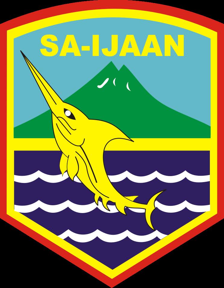 Logo Kabupaten Kotabaru Kumpulan Logo Lambang Indonesia