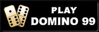 Idola Domino