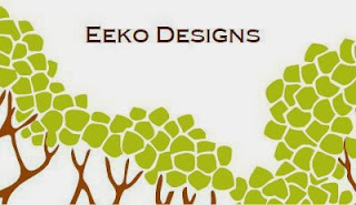https://www.facebook.com/eekofriendlydesigns