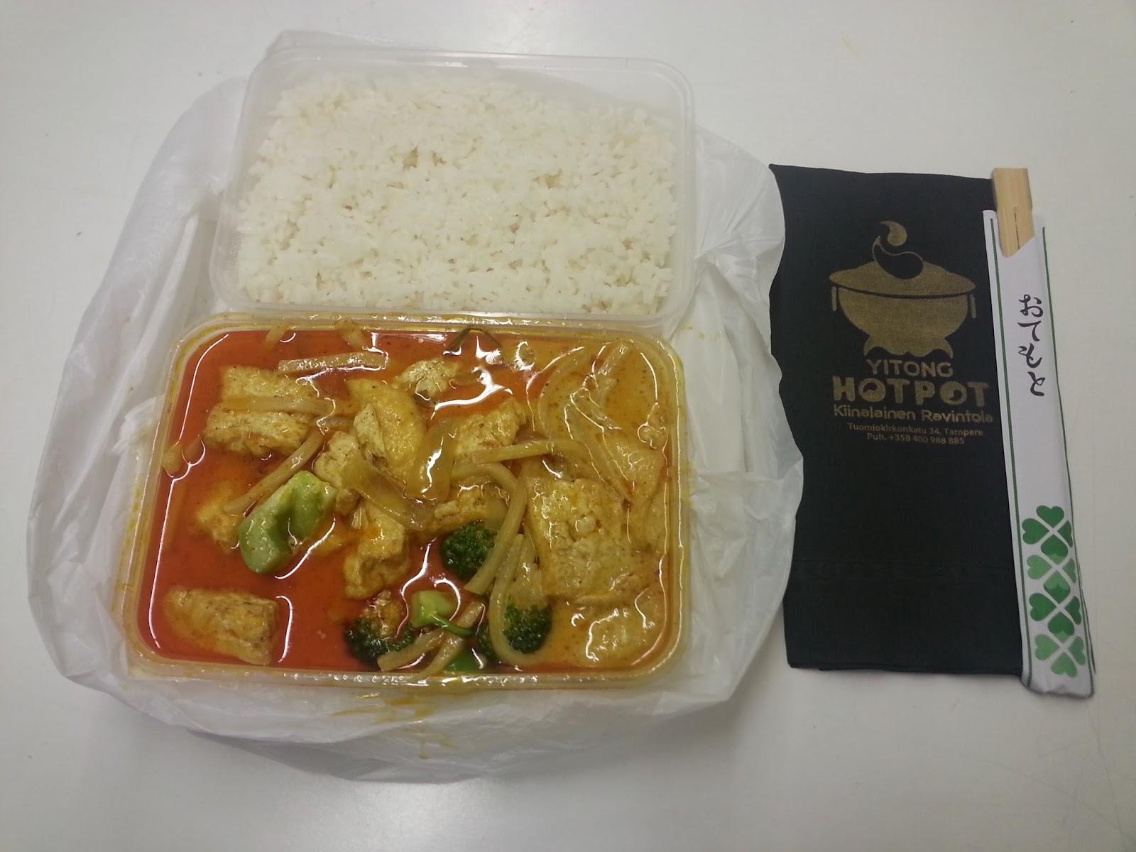 Kiinalainen ravintola hakunila – Siirrettävä ilmastointilaite kokemuksia