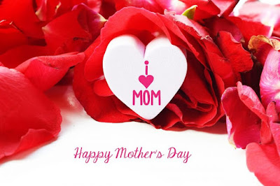 happy-mother's-day-2019-wishes-messages