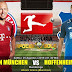 Agen Bola Terpercaya - Prediksi Bayern Munchen Vs Hoffenheim 25 Agustus 2018