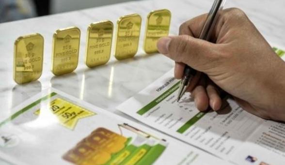 5 Hal yang Harus Anda Ketahui Saat Ingin Gadai Emas