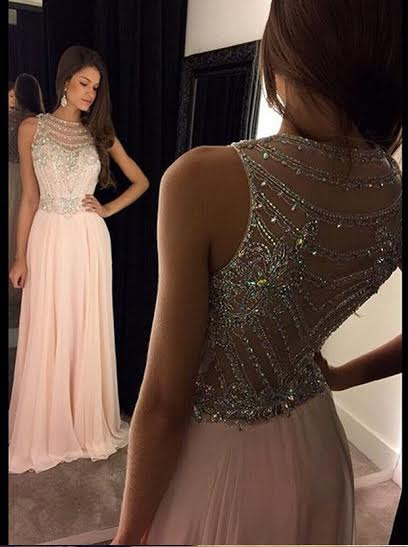 scarletslippers: How To : Find The Perfect Prom Dress