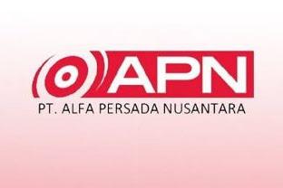 Lowongan PT. Alfa Persada Nusantara Pekanbaru Desember 2018