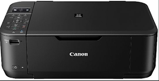 Canon Pixma MG3100 Treiber Download