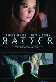 Ratter (2016)