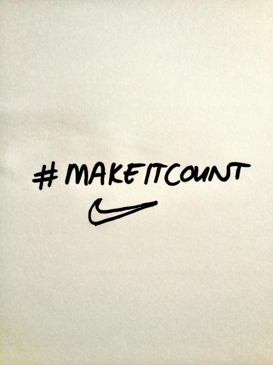Motivation: If You Don't Make