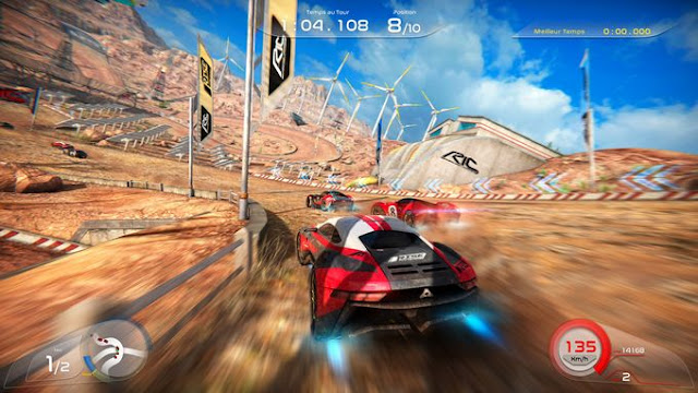 screenshot-2-of-rise-race-the-future-pc-game