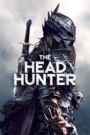 DOWNLOAD FILM THE HEAD HUNTER SUBTITLE INDONESIA – FULL MOVIE