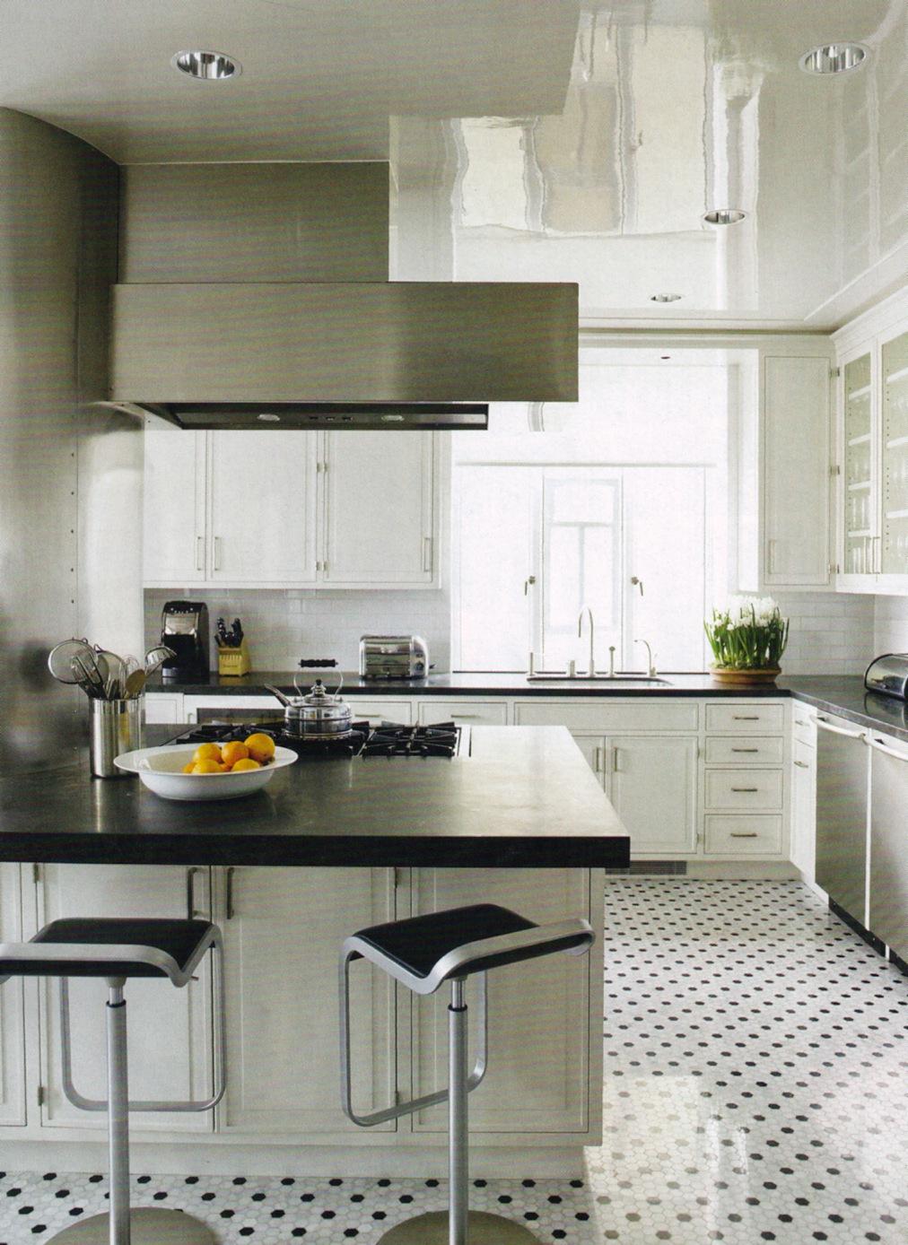 Us Interior Designs Jacques Grange: US Interior Designs: DELPHINE KRAKOFF AND MARK FERGUSON