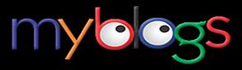 myblogs logo