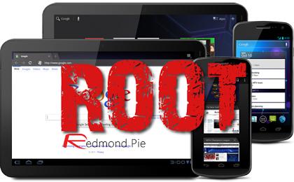 Cara Mudah Root Android Smartphone Cina Tanpa PC Komputer