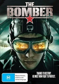 Watch The Bomber Online Free in HD