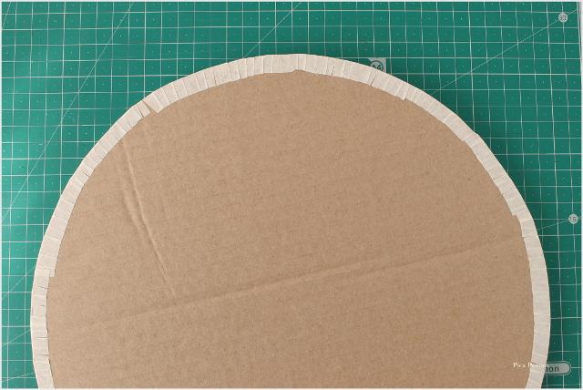 como-hacer-bandeja-disfraz-pastelero-diy-paso-2