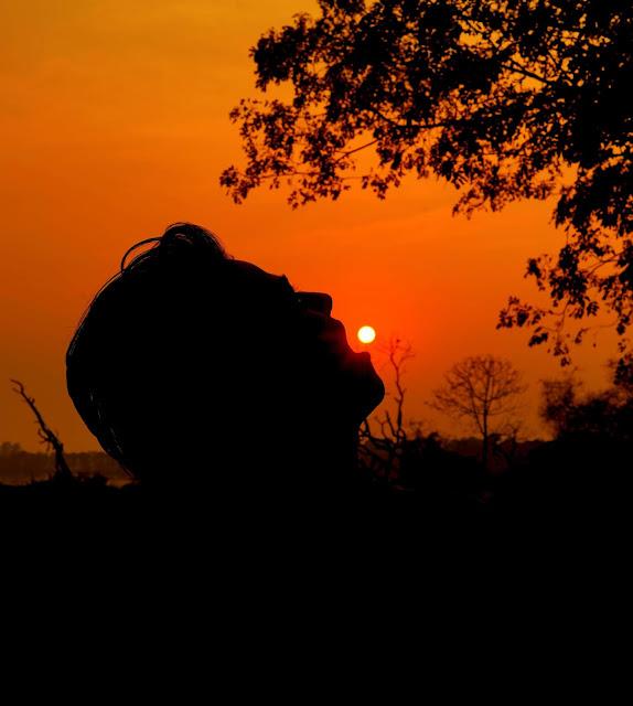 Sourajit Saha 4 Captured By Sudip