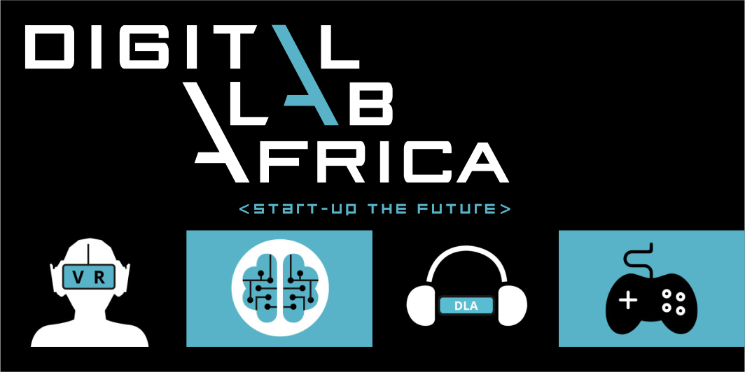 Calling All African Creatives In Digital Content To Submit Projects For The Third Edition Of Digital Lab Africa