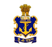 Indian Navy Recruitment 2017 as Sailors Current Vacancies