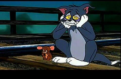 Fakta tersembunyi di balik episode film Tom And Jerry