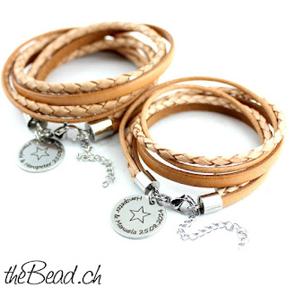 https://www.thebead.ch/product_info.php?info=p1431