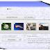 Cara Mudah Mengganti Wallpaper Windows 7 Starter
