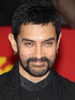 आमिर खान - हिंदी 365