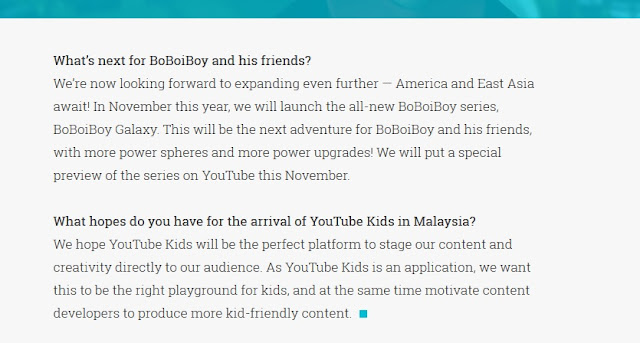 boboiboy galaxy interview