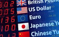 Pengertian-Forex-Trading-Bagi-Pemula
