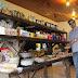 Soluções do Sebrae ajudam empresário a dobrar o faturamento