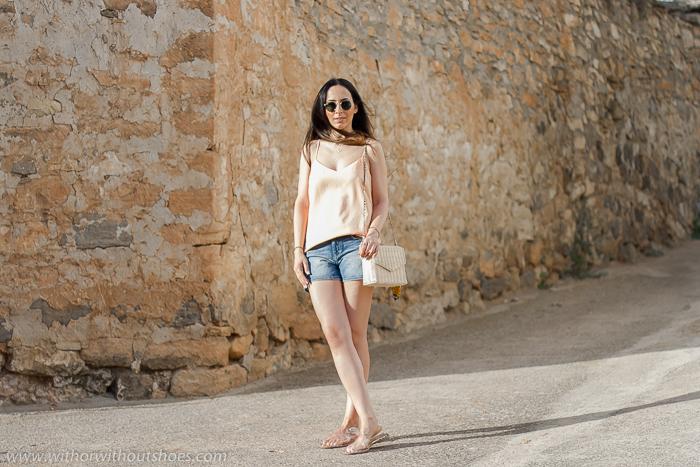 Inluencer blogger moda liferstyle Valencia fotografia bonita
